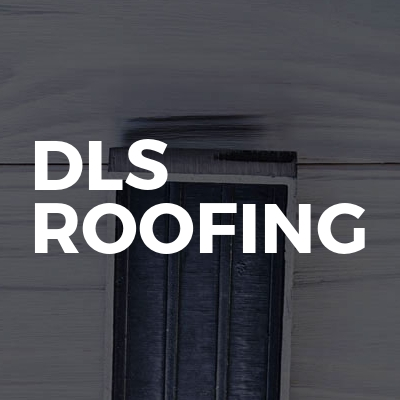 DLS Roofing