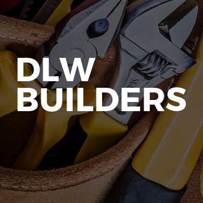 DLw Builders
