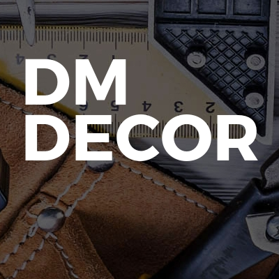 DM DECOR