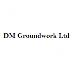 DM Groundwork Ltd