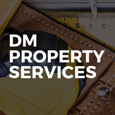 DM Property Services