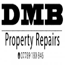 DMB Property Services