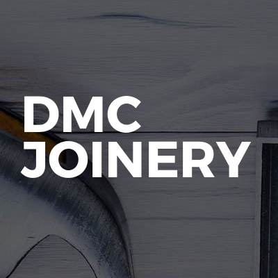 Dmc Joinery