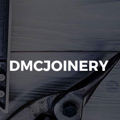 DMCjoinery