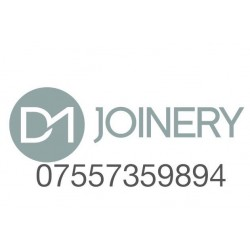 Dmitchell joinery