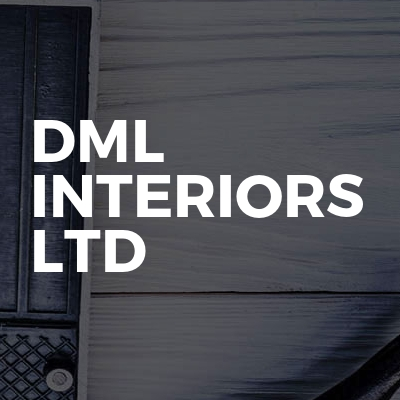 DML Interiors LTD