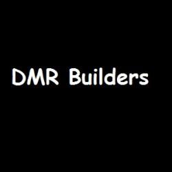 DMR Builders