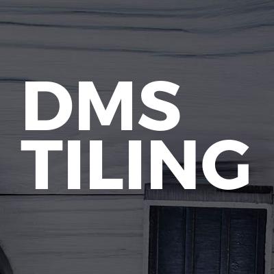 DMS Tiling