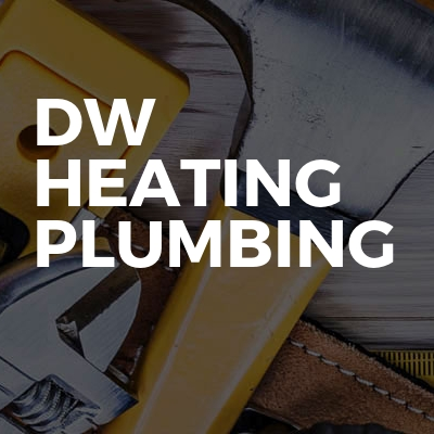 DW Heating Plumbing