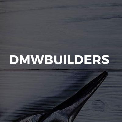 Dmwbuilders
