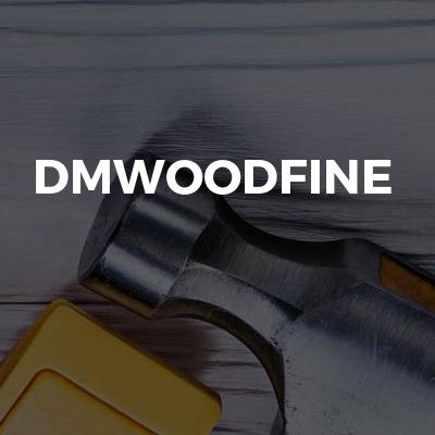 Dmwoodfine