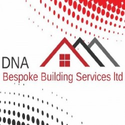 DNA Bespoke Building Services ltd