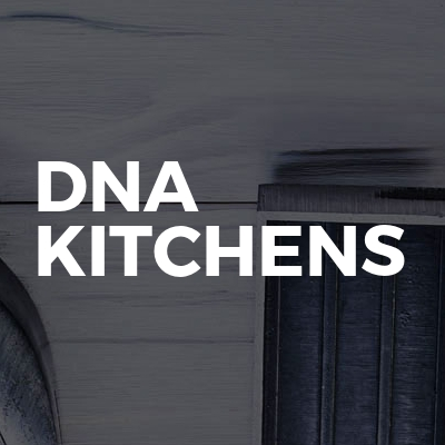 DNA Kitchens
