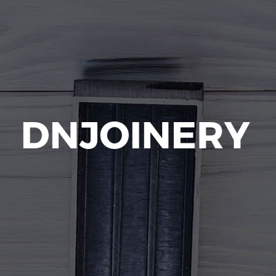 Dnjoinery