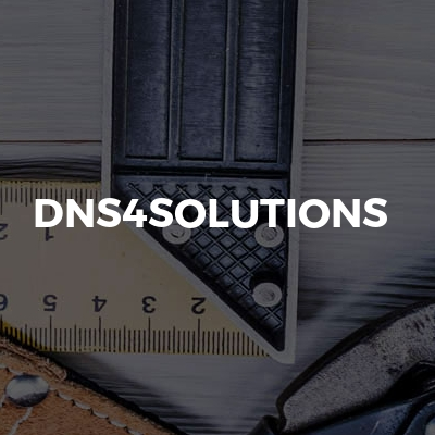 Dns4solutions