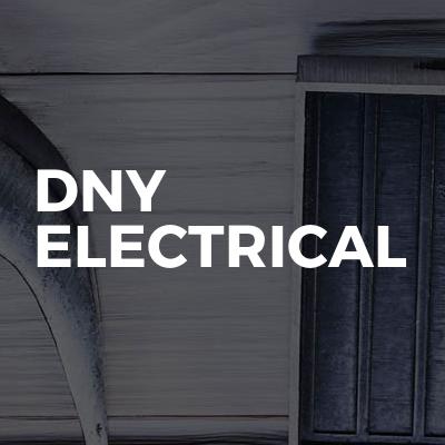 Dny Electrical