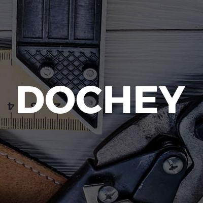 Dochey