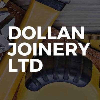 Dollan Joinery ltd