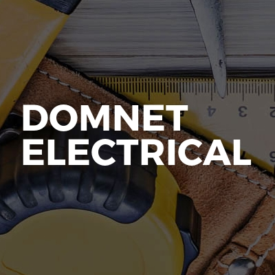 Domnet Electrical