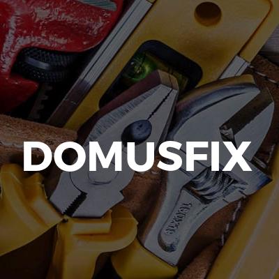 Domusfix