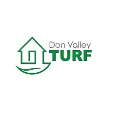 Don Valley Turf & Driveways