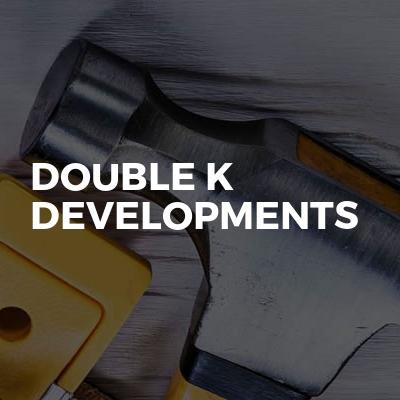 Double K Developments