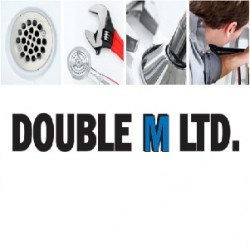 Double M Limited