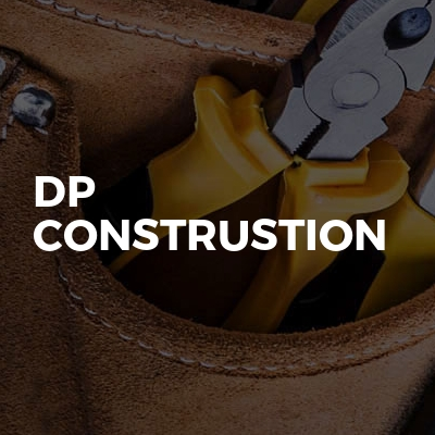 DP Construstion