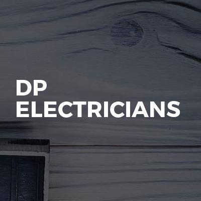 Dp electricians