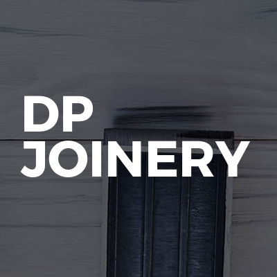 DP Joinery