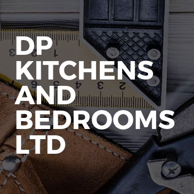 DP Kitchens and Bedrooms Ltd