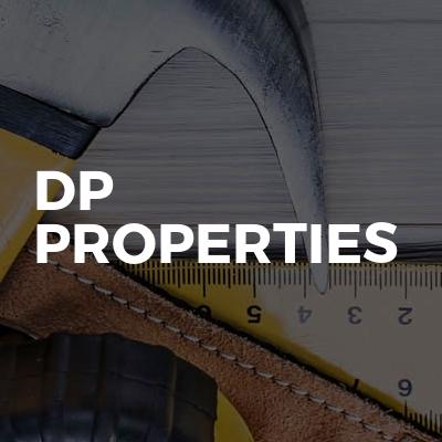 DP Properties