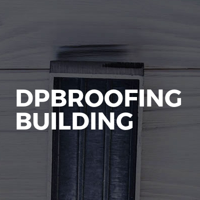 Dpb Roofing&Building