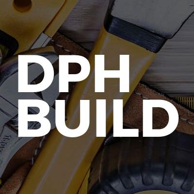 DPH BUILD