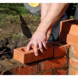PEJ CONSTRUCTION SERVICES LTD