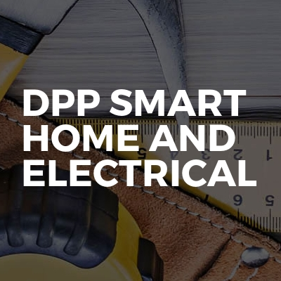 DPP Smart Home And Electrical
