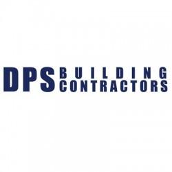 DPS Building Contractors