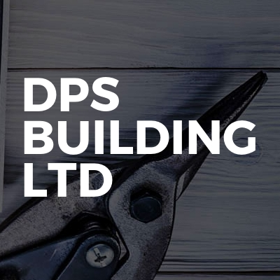 DPS BUILDING LTD