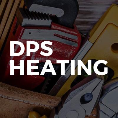 DPS Heating