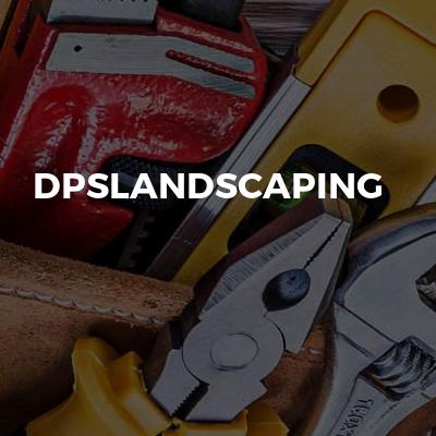 dpslandscaping