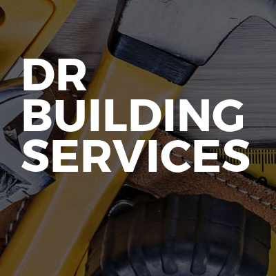 DR Building Services