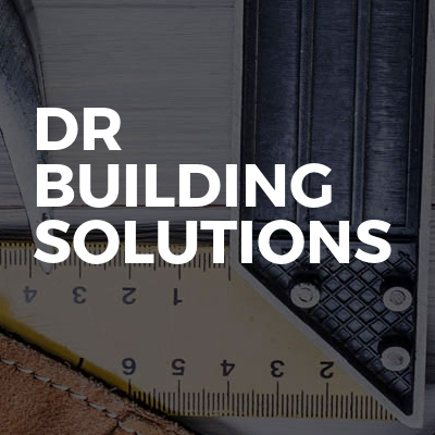 DR Building Solutions