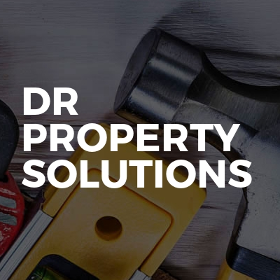 Dr Property Solutions