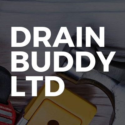 Drain Buddy Ltd