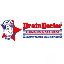 Drain Doctor Plumbing and Drainage Ltd.