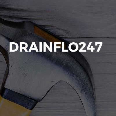DrainFlo247