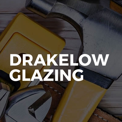 Drakelow building services