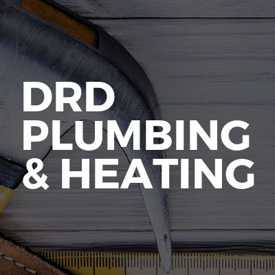 DRD Plumbing & Heating