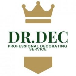 DR.DEC