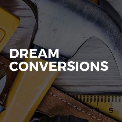Dream Conversions